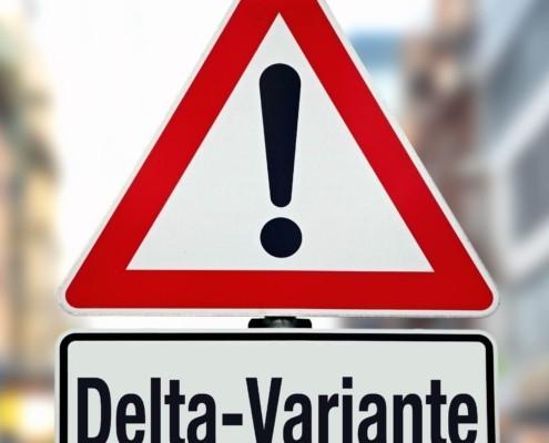 delta variante wwws