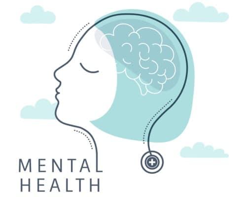 mental health dubai insurance