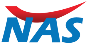 Nas Logo 3