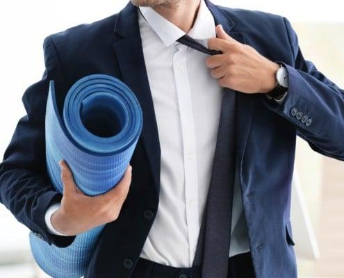 wellness boosts success www2