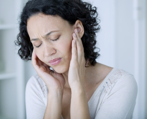 Dubai Medical Health Insurance Pain